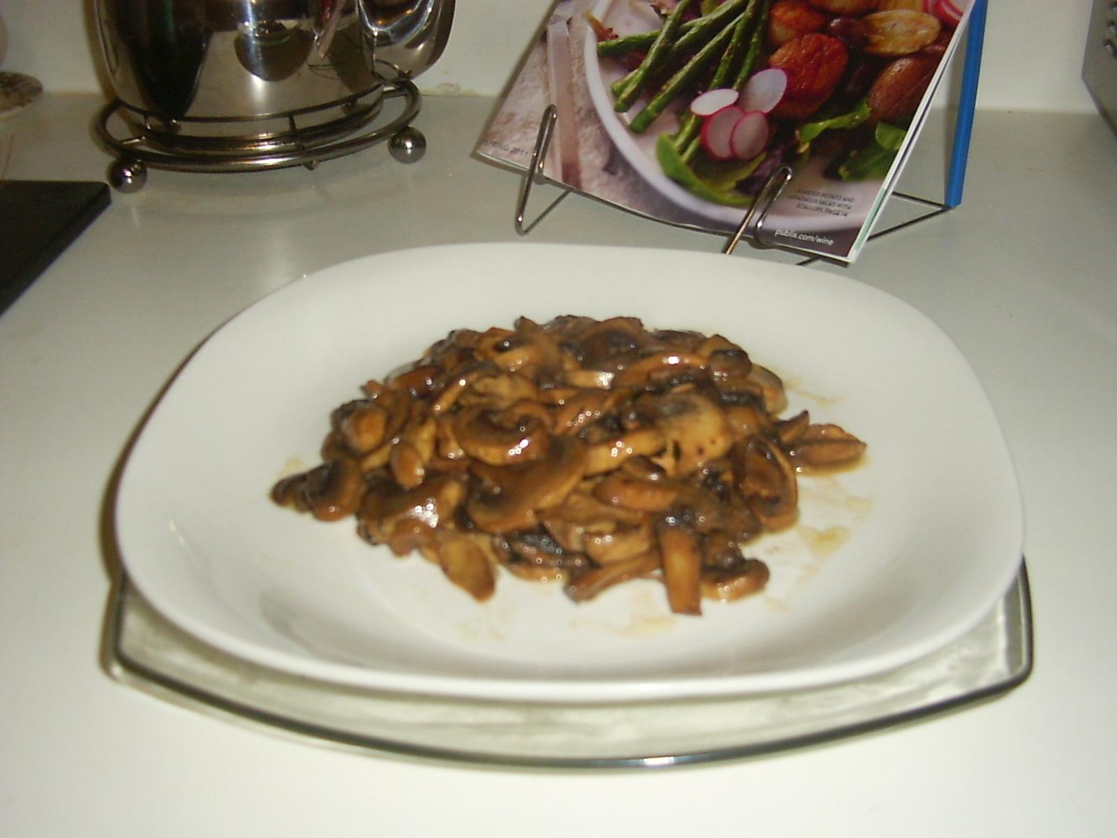 ... marsala chicken marsala chicken marsala creamy chicken marsala marsala