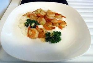 shrimpgrits2